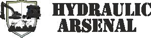HYDRAULIC ARSENAL